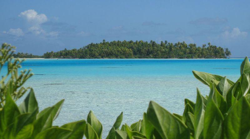 Te-2-blue-lagoon-2
